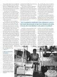 Descargue la revista número 37 - Programa de las Naciones Unidas ... - Page 5