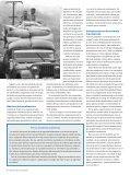 Descargue la revista número 37 - Programa de las Naciones Unidas ... - Page 6