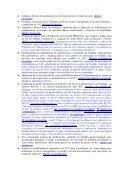 Relatório Anual de Gestão 2012 – Completo - Universidade Federal ... - Page 2