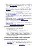 Relatório Anual de Gestão 2012 – Completo - Universidade Federal ... - Page 3
