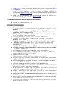 Relatório Anual de Gestão 2012 – Completo - Universidade Federal ... - Page 4