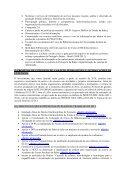 Relatório Anual de Gestão 2012 – Completo - Universidade Federal ... - Page 5