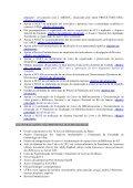 Relatório Anual de Gestão 2012 – Completo - Universidade Federal ... - Page 6