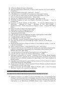 Relatório Anual de Gestão 2012 – Completo - Universidade Federal ... - Page 7