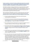How to Apply the Precautionary Principle to Wind ... - Wind Watch - Page 2