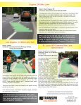 Newsletter - Transpo Industries, Inc. - Page 2