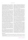 18 Gomez Salazar et al.pmd - Page 2