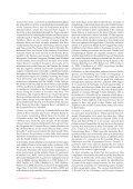18 Gomez Salazar et al.pmd - Page 5