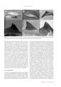 18 Gomez Salazar et al.pmd - Page 6