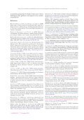 18 Gomez Salazar et al.pmd - Page 7