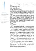 Hour of Power vom 15.03.2009 Begrüßung (RHS): Guten Morgen ... - Page 2