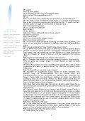 Hour of Power vom 15.03.2009 Begrüßung (RHS): Guten Morgen ... - Page 3