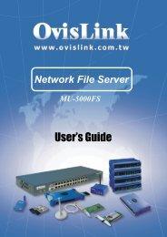 MU-5000FS manual.pdf