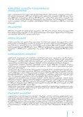 saqarTvelos strategiuli kvlevebis da ganviTarebis centri ... - csrdg - Page 7