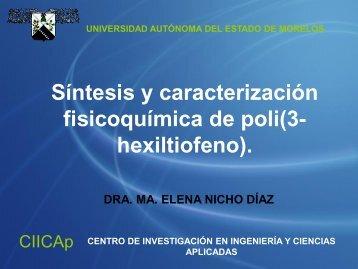 (MA. ELENA NICHO DÍAZ).pdf - C.I.E.