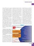 prevenir riesgos y enfermedades profesionales es una tarea social ... - Page 3