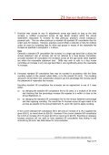 DHBNZ annual statement of reasonable GP fee increases May 2009 - Page 2