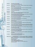 Atividades Pré-Congresso - 66 Congresso Brasileiro de Cardiologia - Page 3