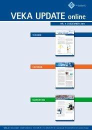 VEKA UPDATE online 04_2011.pdf