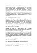 Skills and Training Survey 2007 - Industry Training Federation - Page 3