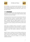 Els Bancs del Temps - Premis Universitat de Vic als millors treballs ... - Page 7
