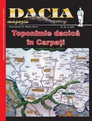 mai 2008 - Dacia.org