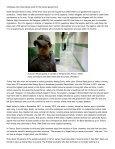 ybvS1 - Page 5