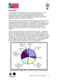 Funding Survey, April 2008 - WCVA - Page 3