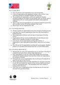 Funding Survey, April 2008 - WCVA - Page 6