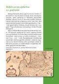 Svētais Meinards - Ogres un Ikšķiles tūrisma attīstības aģentūra - Page 3