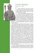 Svētais Meinards - Ogres un Ikšķiles tūrisma attīstības aģentūra - Page 4