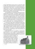 Svētais Meinards - Ogres un Ikšķiles tūrisma attīstības aģentūra - Page 5