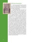 Svētais Meinards - Ogres un Ikšķiles tūrisma attīstības aģentūra - Page 6