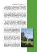 Svētais Meinards - Ogres un Ikšķiles tūrisma attīstības aģentūra - Page 7