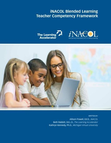 iNACOL-Blended-Learning-Teacher-Competency-Framework (1)