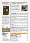 Celotna Å¡tevilka - Planinski Vestnik - Page 2