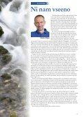 Celotna Å¡tevilka - Planinski Vestnik - Page 3