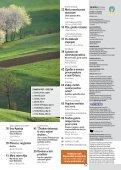 Celotna Å¡tevilka - Planinski Vestnik - Page 5