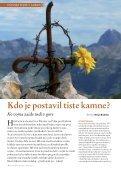 Celotna Å¡tevilka - Planinski Vestnik - Page 6