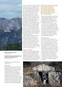 Celotna Å¡tevilka - Planinski Vestnik - Page 7