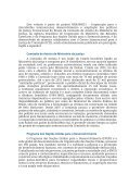 Justiça de Transição: Manual para a América Latina - Page 7