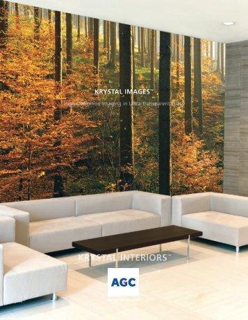 Krystal Images - AGC