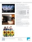 Krystal Images - AGC - Page 2