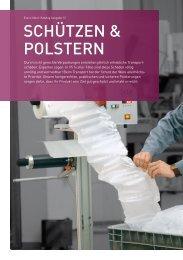 Schützen & PolStern - Evers GmbH