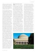 14-17 2M522_SPA72dpi.pdf - Contact ABB - Page 2