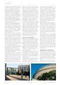 14-17 2M522_SPA72dpi.pdf - Contact ABB - Page 3