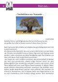 … für Jung und Alt - Kirchengemeinde Wildenheid-Meilschnitz - Seite 4