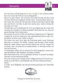 … für Jung und Alt - Kirchengemeinde Wildenheid-Meilschnitz - Seite 5