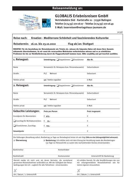 KROATIEN - MEDITERRANE SCHÖNHEIT UND FASZINIERENDES ...