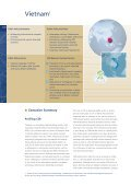 The CSR-Navigator Vietnam - CSR WeltWeit - Page 2